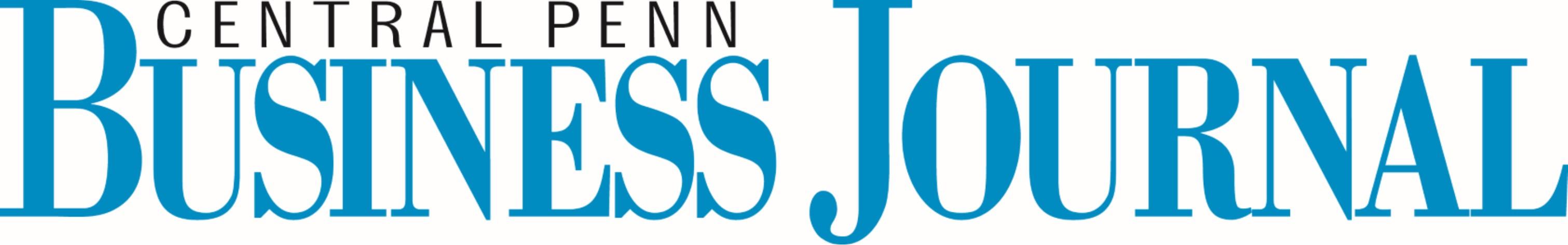 CPBJ Logo_776451812