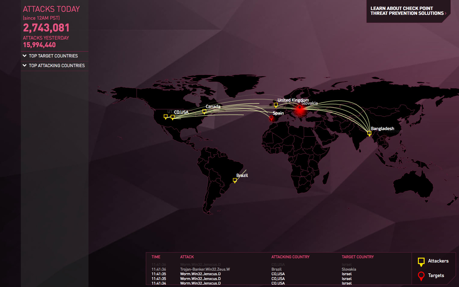 Live cyber attack threat maps stronghold cyber security cutting live cyber attack threat maps stronghold cyber security cutting edge cyber security services 1 800 378 1187 gumiabroncs Image collections