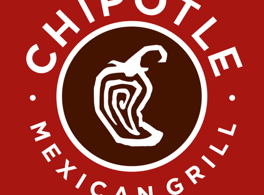 Chiopotle Credit Card Breach
