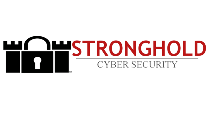 Stronghold Cyber Security Featured In PennLive Business News