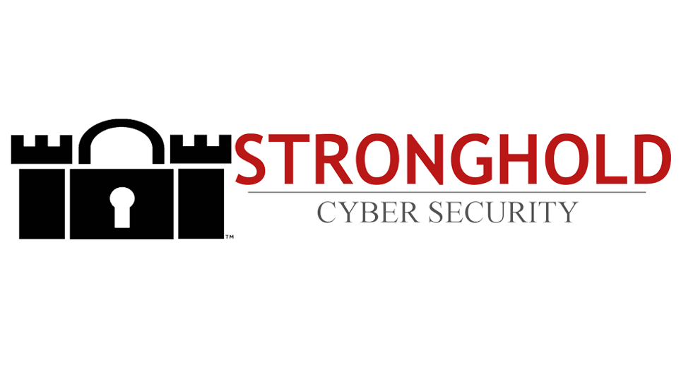 Stronghold Cyber Security