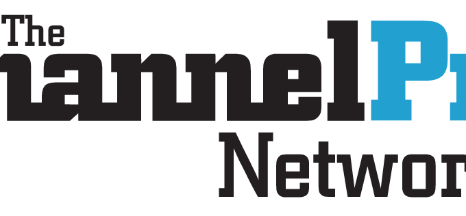 Channelpronetwork Logo Stacked