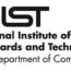 What You Need To Know About NIST 800 Compliance – Who Does NIST 800-171 Apply To?  Does It Apply To Your Company?