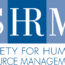"SCS Sourced For Society For Human Resource Management / SHRM Article: ""Microchipping Employees: Do The Pros Outweigh The Cons?"""