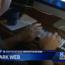 "WGAL'S Brian Roche Talks To CEO Jason McNew About The ""Dark Web"""