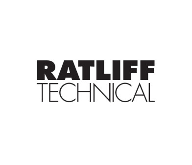 Ratliff Technical Services