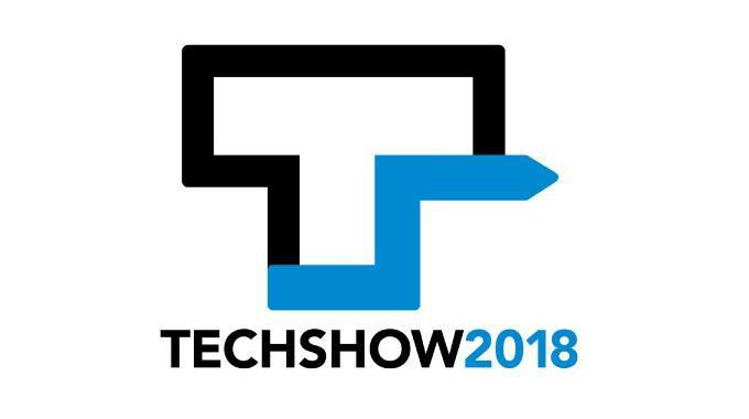 ABA TECHSHOW 2018