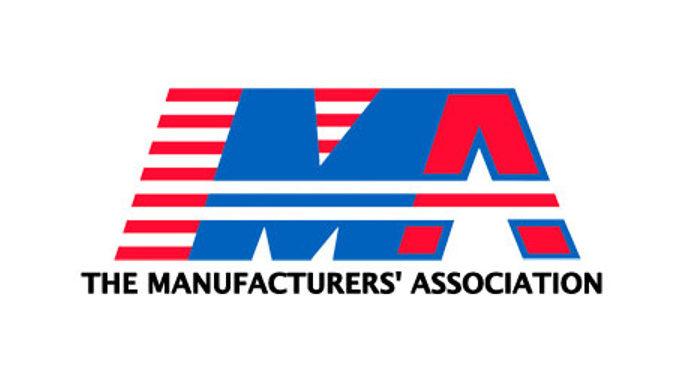Manufacturers' Association