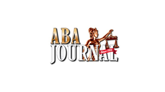 American Bar Association Journal Covers Stronghold Cyber Security CEO's Discussion On Ransomware