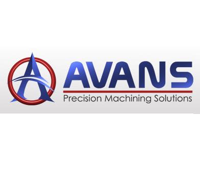 Avans Machine, Inc.