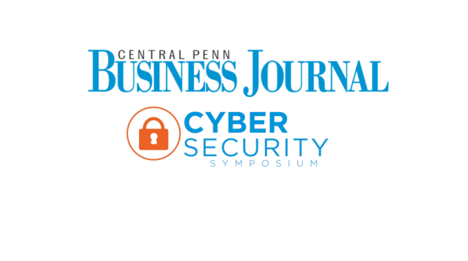 Stronghold Cyber Security CEO To Speak At Cyber Security Symposium