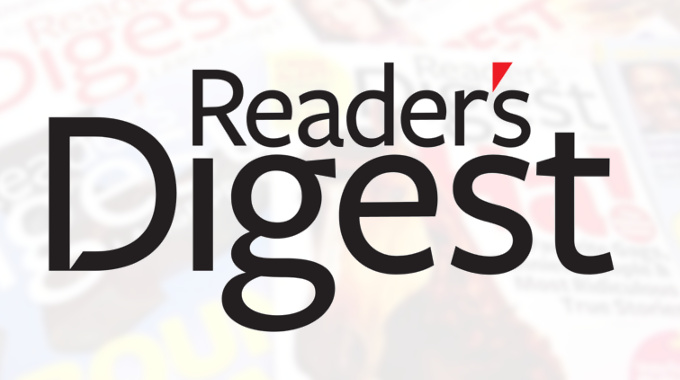 Reader's Digest Quotes Stronghold Cyber Security CEO About Tech Myths