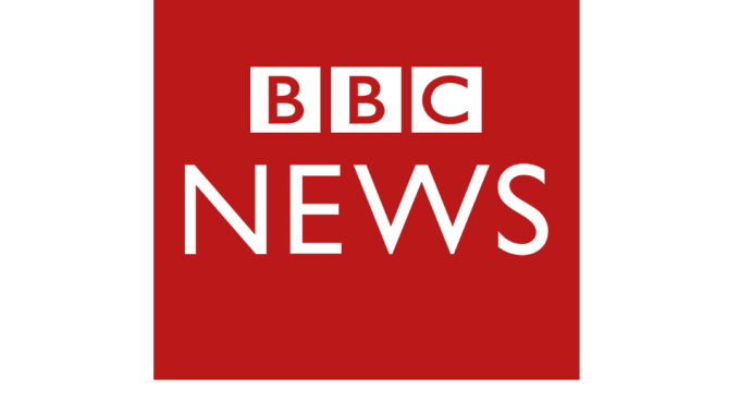 Stronghold Cyber Security CEO Quoted By BBC News Regarding Cyber Theft