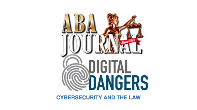 ABA Journal - Security Vulnerabilities Of Devices
