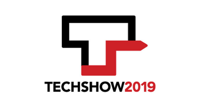 CEO Jason McNew To Discuss Cyber Security At American Bar Association ABA TECHSHOW 2019
