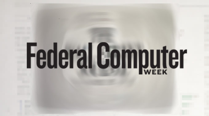 Federal Computer Week Sources Stronghold Cyber Security White Paper For Article On Draft NIST 800-171B